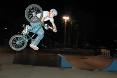 19 Bike Jam 08