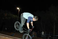 23 Bike Jam 08