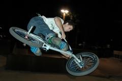 24 Bike Jam 08
