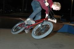 27 Bike Jam 08