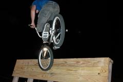 32 Bike Jam 08