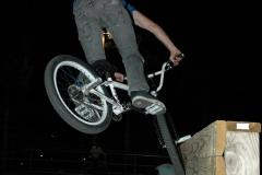 35  Bike Jam 08
