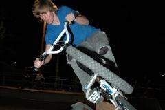36 Bike Jam 08