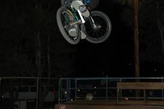 44 Bike Jam 08