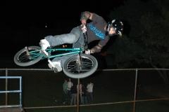 48 Bike Jam 08