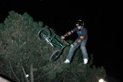 6 Bike Jam 08
