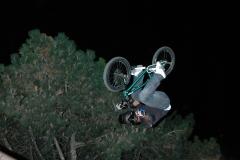 7 Bike Jam 08
