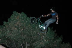 8 Bike Jam 08