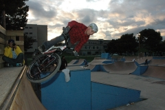 Bike Jam 2009 006