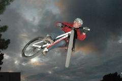 Bike Jam 2009 012