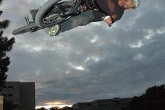 Bike Jam 2009 024