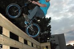 Bike Jam 2009 026