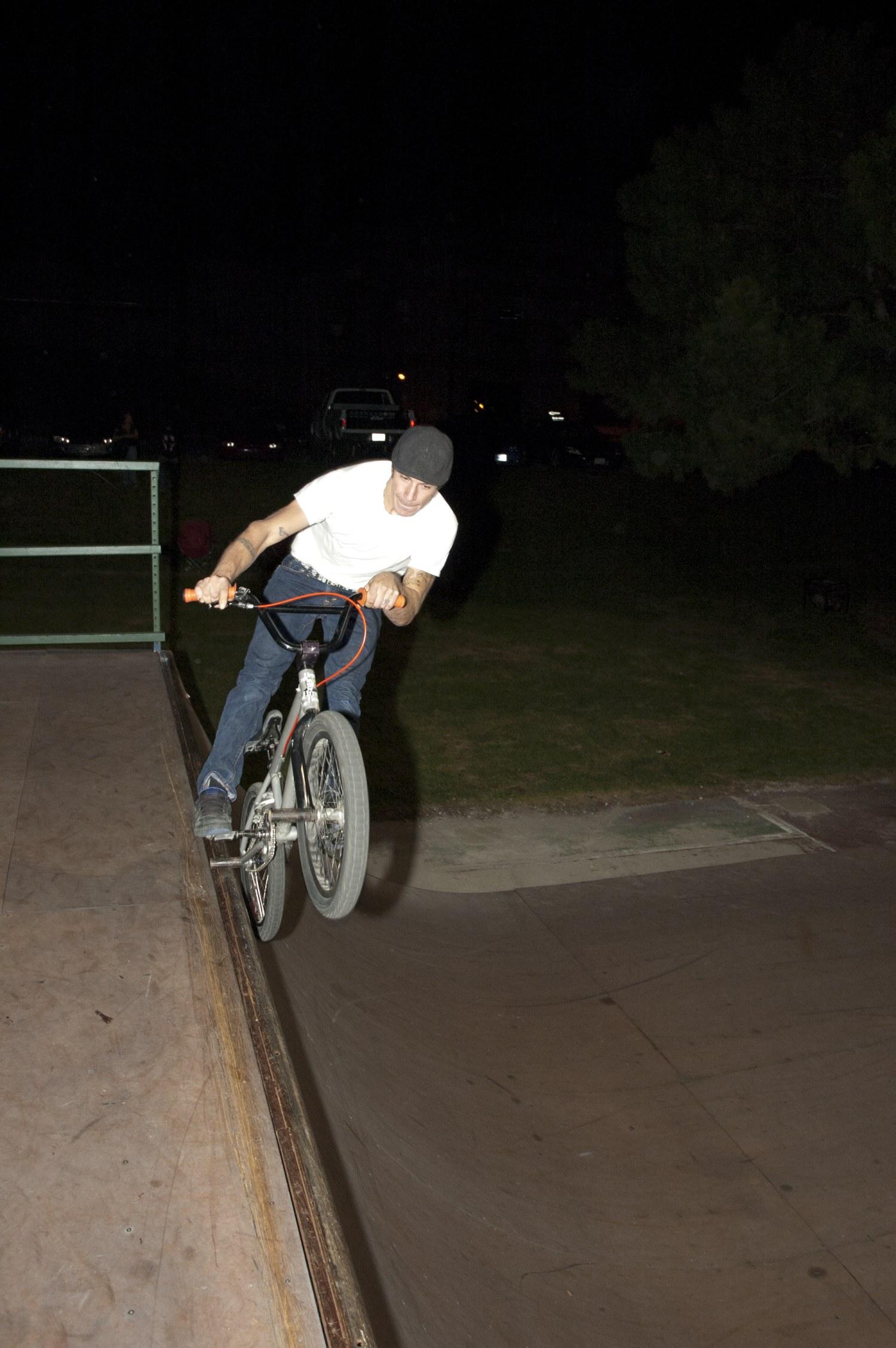 148 Bike Jam 2010
