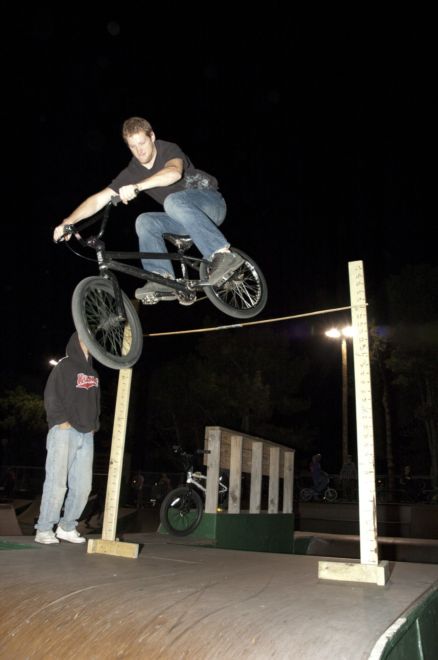161 Bike Jam 2010