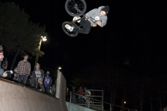 138 Bike Jam 2010