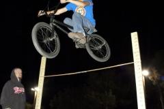 154 Bike Jam 2010