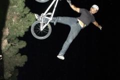 171 Mykel Bike Jam 2010