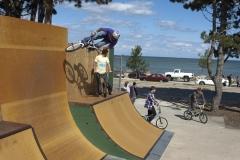 18 Bike Jam 2010