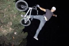 181 Mykel Bike Jam 2010