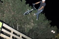 182 Mykel Bike Jam 2010