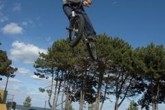 24 Bike Jam 2010
