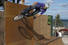 33 Bike Jam 2010