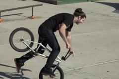 38 Bike Jam 2010