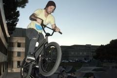 64 Bike Jam 2010