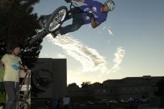 75 Bike Jam 2010