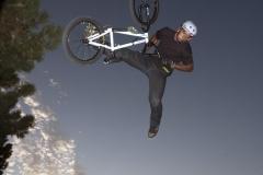 82 Mykel Bike Jam 2010