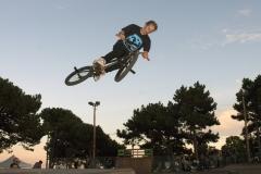 85 Bike Jam 2010