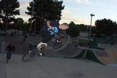 87 Bike Jam 2010