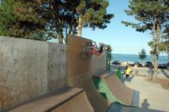 Bike Jam 2011 18