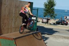 Bike Jam 2011 2
