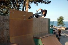 Bike Jam 2011 20
