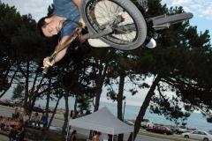 Bike Jam 2011 28