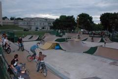 Bike Jam 2011 29