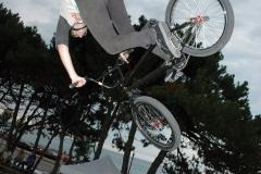 Bike Jam 2011 31