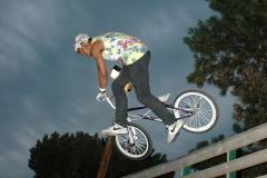 Bike Jam 2011 48