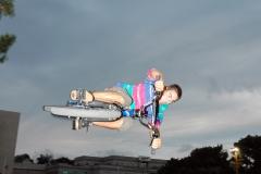 Bike Jam 2011 51