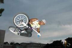 Bike Jam 2011 52
