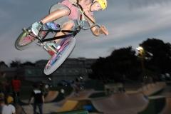 Bike Jam 2011 54