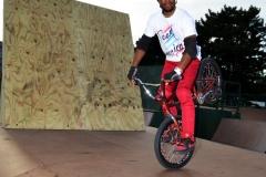 Bike Jam 17