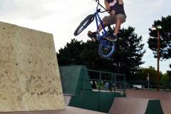 Bike Jam 19
