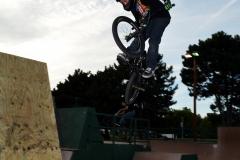 Bike Jam 20