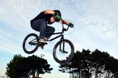 Bike Jam 21