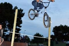 Bike Jam 36