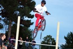 Bike Jam 37