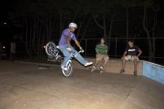 24 Skatepark 7-27-10