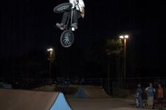 5 Skatepark 7-27-10